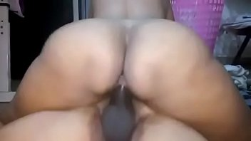 soygam aunties telugu allwapin videos funking Money for sex hidden