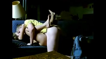 hot hidden cam by Prince yahshua orgy