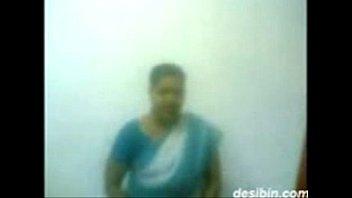 mouth chennai tamil aunty sex2 Download filme sex brazzers porn