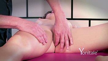 in sex and massage kenya Hairy leg girl