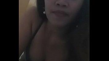 bus vidio download sex lankan in sri Film jadul yati oktavia hot porn indo
