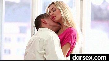 enjoys massage erotic an beuaty up oiled teen Blacks african sex videos watch online