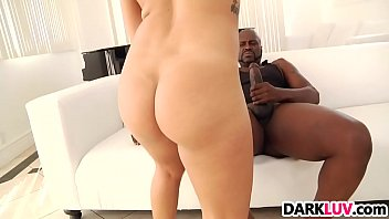 asian bbc hotwife anal Japanese father daughter game show subtitles7