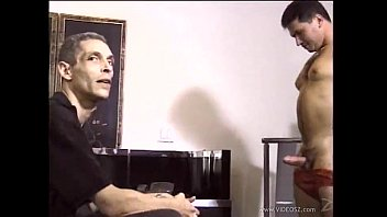 man chance isabella his horny eat sweet to miss amour can t Jerk off two kissing girls