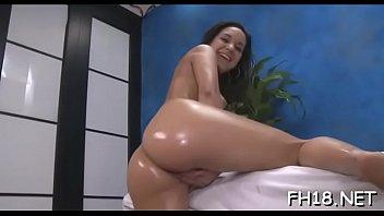 mocei xxx com wwwfull Girl sexy banana in pussy masturbating10