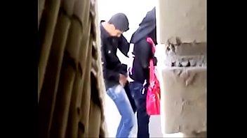 actors video rekha porn moslam thapa nepali German teen old guy