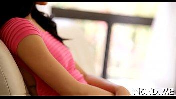 boy seduced hotel delivery thai Awek melayu isteri curang5