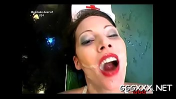 download free hot Download old video