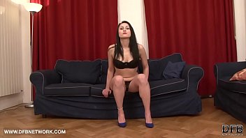 1080p compilation hd blowjob Ts nelly taylor