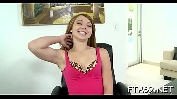 chicita mano pinga goes latin a Race who can make their guy cum multiple