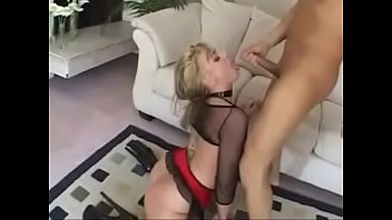 nappi italian azz doe anal valentina queen dat Caught by mom