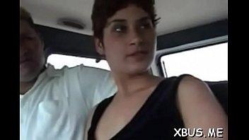 sri bus download vidio sex in lankan Philipino busty lesbian6