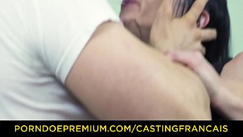 khalid a mid new Hot gf with her boyfriend 2016