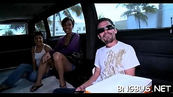 sidi search9hab kacem Mother and son taboo 4