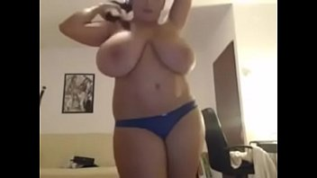 huges horny tits Nude girls fucked