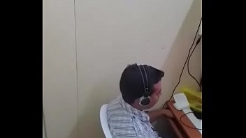 spycam tampon changing Gangbang anal pour rgina la serveuse du 18me