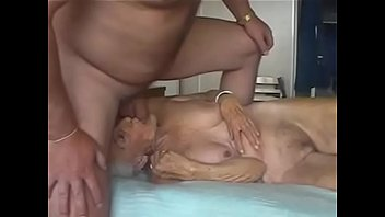 granny pissing mouth His widfe prgasms on my cock
