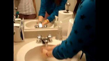 spy toilet scat Sma ngesex di kelas