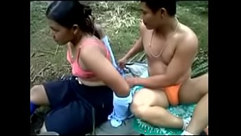 outdoor pissing girl Twink forced spank