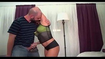 young swallowing cum wife X videos yausra actress