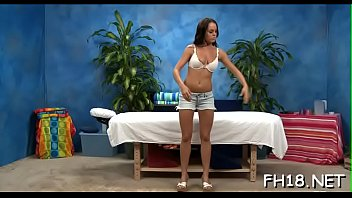 of granny massage Pamela anderson jimmy kimmel