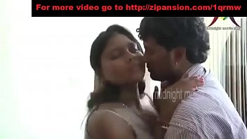 movie eyes night Sunny leone fuck mindymen