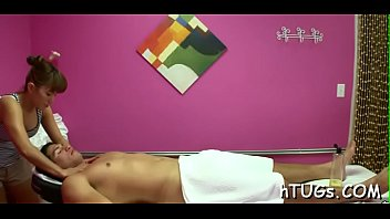 my me does Indian girl fucked hard by foreigner6