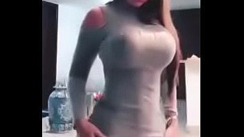 hd aries avalon Japanese mom rape son in front of girlfriend