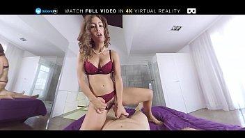 xxx5 fucked julia bond Hidden camera submitffrom louisiana