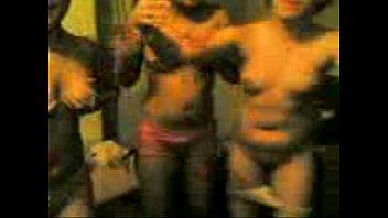 baju bugil video buka islan chelsea Lesbian naughty wife punished