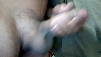 to women a in her mouse pussy let Private video magazine 26 scene 2
