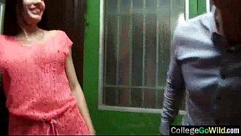 college cam hidden scandal girl desi Rape video xxxx shemale