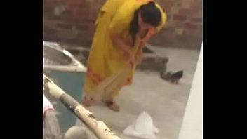 download pakistani xxx www of babiescom videos Reallity sexy housewife2