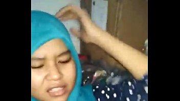 indonesia tudung ngentot hijab anak Android sexysat tv tina lesbo