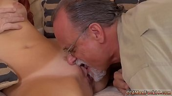 pornstars big compilation Older dad fucks young little girl