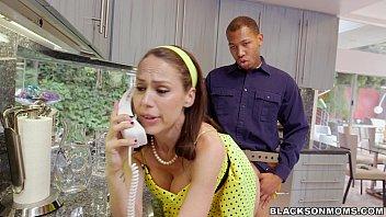 black with indian housewife oldman Video chealsea islan
