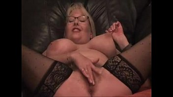 cream webcam colombian milf on Mother fucking video