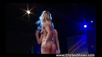 lisa of blonde awesome masturbation babe the Videos caseros grupo mucama casada argentina