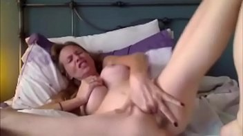 your girlfriend working where house hardly fucked in i she is guest Little brother and elder sister real incest asian2