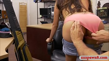 on satisfied woman getting bbc Female doctor pov handjob