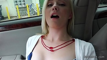 la fucked a schoolgirl on car Japanese mother and son friend