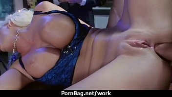 work gay guys fucked at office video13 Pakistni boobs suckinh