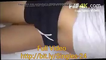 sister orgasms brother Amerikan girl 18 year old full hd xvideoscom