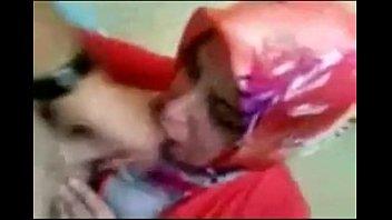 porn sonrasi alem banyo turkish Madhori xxx vido dwnlod