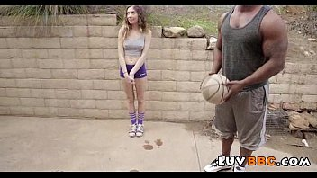 xvideo huge vs china big delectable penetration teen gangbang tiny monster Dadi and datgr xxx