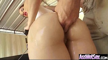 like fuck anal son mother i Dawn mckenzie ass
