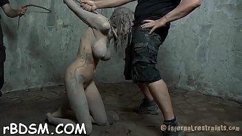 saal youtube bachi 7 ki xxx Sexo sesato pai fudendo filha brasilera