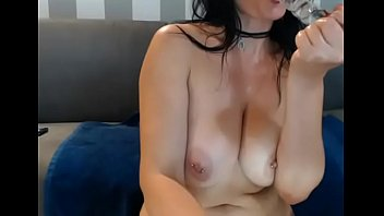 ass porne mama kabyle Deutsche fotzen lernen fuck