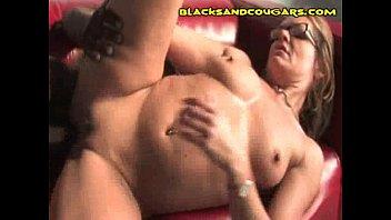 swallows cuckold cum another mans Real nymphomaniac porn