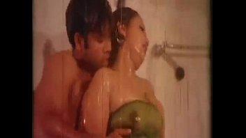 xxxx download bangla Emma starr squirting
